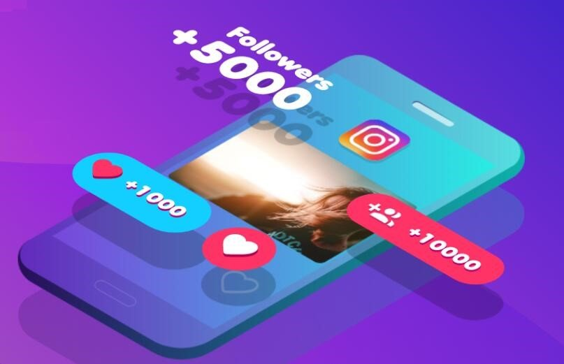 Boost Your Instagram Account