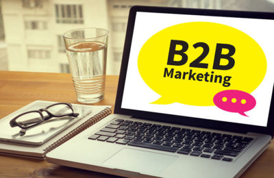 Tips for making b2b marketing videos