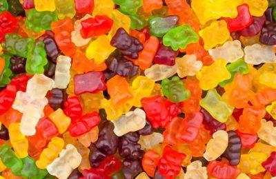 Find Best CBD Gummies At The Island Now